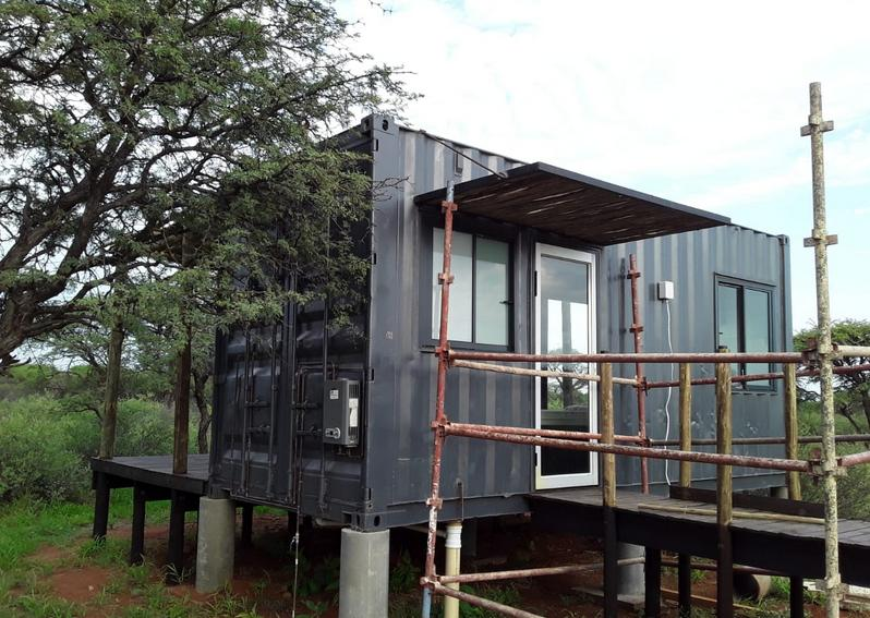 Canterburry-Container-Lodge-1
