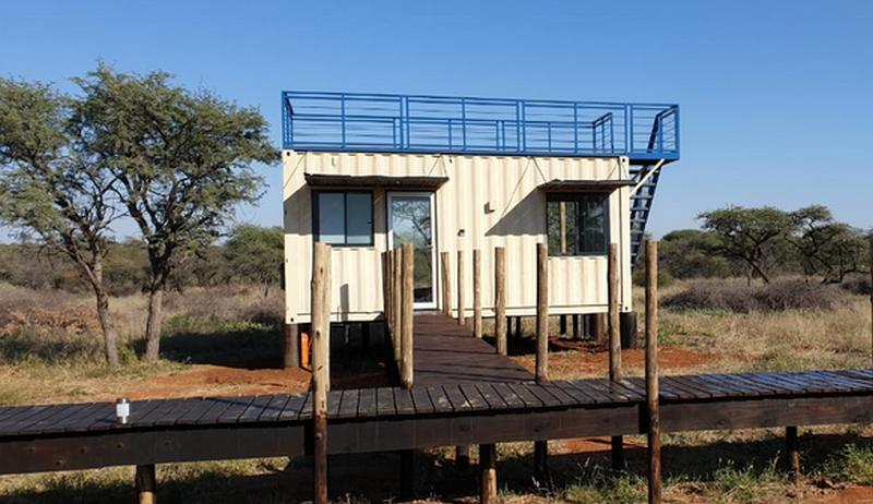 Canterburry-Container-Lodge-2