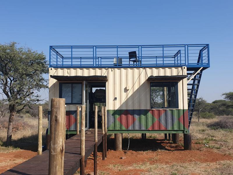Canterburry-Container-Lodge-3