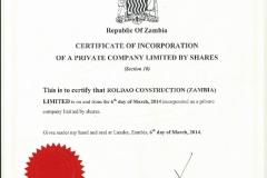 Roldao-Construction-Zambia-Companies-form-7