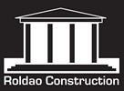 Roldao Construction