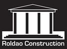 Roldao Construction